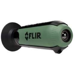 Termiskais attēls - FLIR Scout TK Thermal Imaging Camera - ātri pasūtīt no ražotāja
