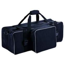 Сумки для штативов - Linkstar Studio Bag G-001 L74xW29xH23 cm - быстрый заказ от производителя