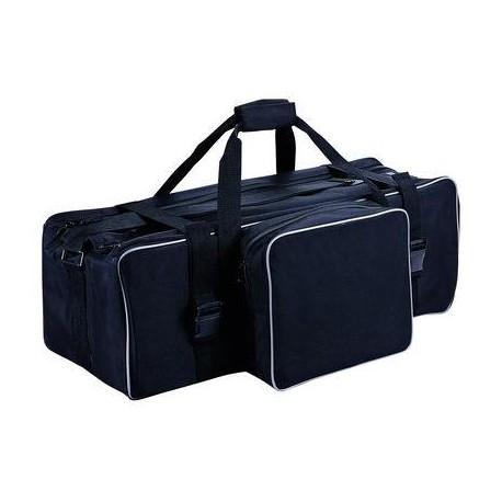 Studijas aprīkojuma somas - Linkstar soma studijas gaismam ( G-001 ) - perc šodien veikalā un ar piegādi