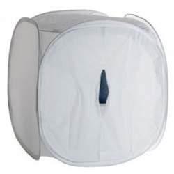 Световые кубы - Jinbei L-60x60 Photographic Canopy - купить в магазине и с доставкой