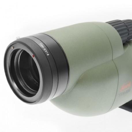 Монокли и окуляры - KOWA EXTENDER 1,6X TSN-770/880 - быстрый заказ от производителя