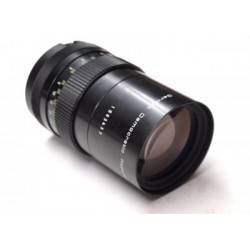 Lenses and Accessories - Pentacon auto 135mm f2,8