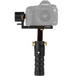 Ikan Beholder Gimbal DS1 for DSLR Cameras