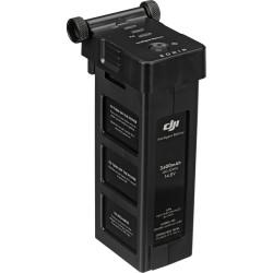 Video aprīkojums - Ronin-M Battery