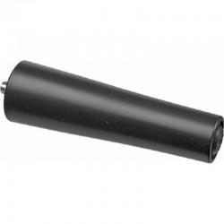 Mikrofoni - Zoom MA2 Mic Clip Adapter for H1/H2/H4n/H4/Q3/Q3HD - ātri pasūtīt no ražotāja
