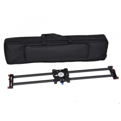 Rails - DS Famous karbona sliede 60cm F8-80 - buy in store and with delivery