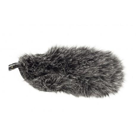 Mikrofonu aksesuāri - Rode Deadcat VMPR Windshield for Videomic Pro - perc šodien veikalā un ar piegādi