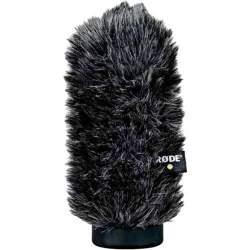 Mikrofoni - Rode WS6 Deluxe Windshield - perc veikalā un ar piegādi