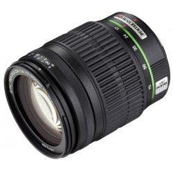 Objektīvi - PENTAX DSLR LENS 17-70MM AL - perc veikalā un ar piegādi