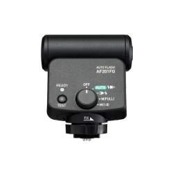 Flashes - PENTAX FLASH AF201FG - quick order from manufacturer