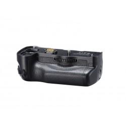 Kameru bateriju gripi - PENTAX BATTERY GRIP D-BG6 - ātri pasūtīt no ražotāja