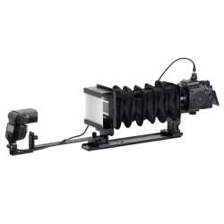 Studijas gaismu somas - PENTAX FILM DUPLICATOR - ātri pasūtīt no ražotāja