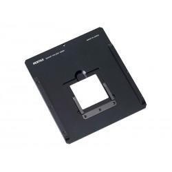 Kameru aksesuāri - PENTAX FILM DUPL. MOUNT HOLDER 24X36 - ātri pasūtīt no ražotāja