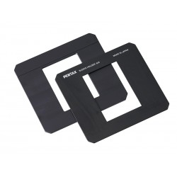 For Darkroom - RICOH/PENTAX PENTAX FILM DUPLICATOR SLEEVE HOLDER 4,5X6 - quick order from manufacturer