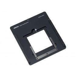 Kameru aksesuāri - PENTAX FILM DUPL. MOUNT HOLDER 4 5X6/6X6 - ātri pasūtīt no ražotāja