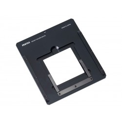 For Darkroom - RICOH/PENTAX PENTAX FILM DUPLICATOR MOUNT HOLDER 4,5X6/6X6 - quick order from manufacturer