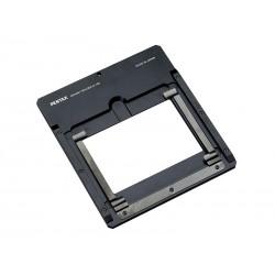 Kameru aksesuāri - PENTAX FILM DUPL. MOUNT HOLDER 6X7/6X9 - ātri pasūtīt no ražotāja