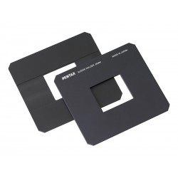 For Darkroom - RICOH/PENTAX PENTAX FILM DUPLICATOR SLEEVE HOLDER 24X36 - buy today in store and with delivery