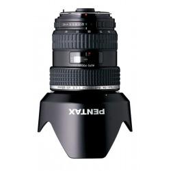 Objektīvi - PENTAX SMC FA 645 45-85/4.5 W/C - ātri pasūtīt no ražotāja