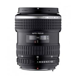 Objektīvi - PENTAX SMC FA 645 Z 55-110/5 6 W/C - ātri pasūtīt no ražotāja