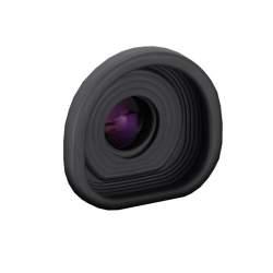 Kameru aizsargi - PENTAX 645D/Z LARGE EYE CUP - ātri pasūtīt no ražotāja