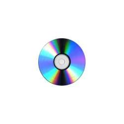 Программы, Книги - Ricoh/Pentax Pentax Image Transmitter II - быстрый заказ от производителя