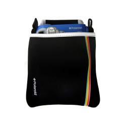 Koferi Instant kameram - POLAROID PIC300 NEOPRENE POUCH PINK - ātri pasūtīt no ražotāja