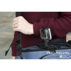 Stiprinājumi - PRO-MOUNTS 360 CLAMP - buy today in store and with delivery