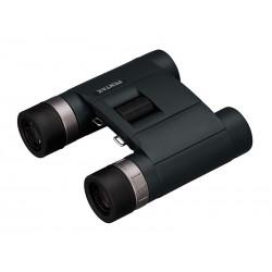 Binokļi - PENTAX AD 8X25 WP - ātri pasūtīt no ražotāja