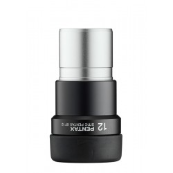 Spotting Scopes - PENTAX SPOTTINGSCOPE EYEPIECE XF 8,5 - quick order from manufacturer