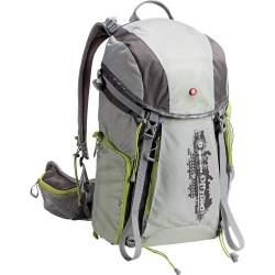 Mugursomas - Trekinga Fotosoma Manfrotto Hiker 30L Grey - perc veikalā un ar piegādi