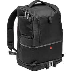 Backpacks - Manfrotto Advanced Tri Backpack Large, black (MB MA-BP-TL) - buy today in store and with delivery