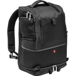 Mugursomas - Fotosoma Manfrotto Tri Backpack L - perc veikalā un ar piegādi