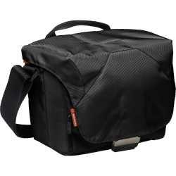 Plecu somas - Manfrotto Shoulder bag IV - ātri pasūtīt no ražotāja