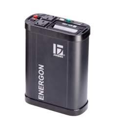 Ģeneratori - Caler EN-350 strāvas bloks Inverter Standard 220V - perc veikalā un ar piegādi