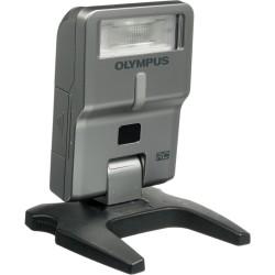 Zibspuldzes - Olympus FL-300R Wireless Flash - ātri pasūtīt no ražotāja