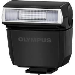 Zibspuldzes - Olympus FL-LM3 Flash - ātri pasūtīt no ražotāja