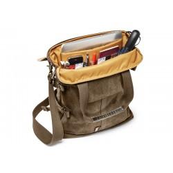 Plecu somas - National Georgaphic soma A8121 - perc veikalā un ar piegādi