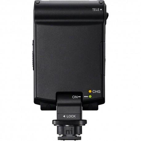 Zibspuldzes - Sony HVL-F20M External Flash HVL-F20M - ātri pasūtīt no ražotāja