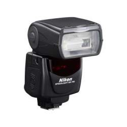Nikon SB-700 Speedlight TTL-AF