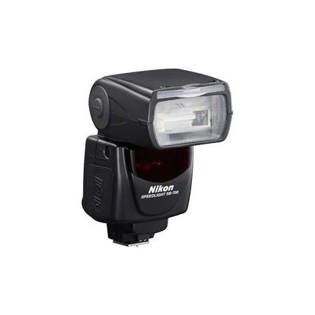 Zibspuldzes - Nikon SB-700 Speedlight TTL-AF - ātri pasūtīt no ražotāja
