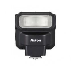 Zibspuldzes - Nikon SB-300 Speedlight - ātri pasūtīt no ražotāja