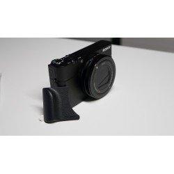 Грипы для камер и батарейные блоки - Sony AG-R2 Attachment Grip AG-R2 - быстрый заказ от производителя