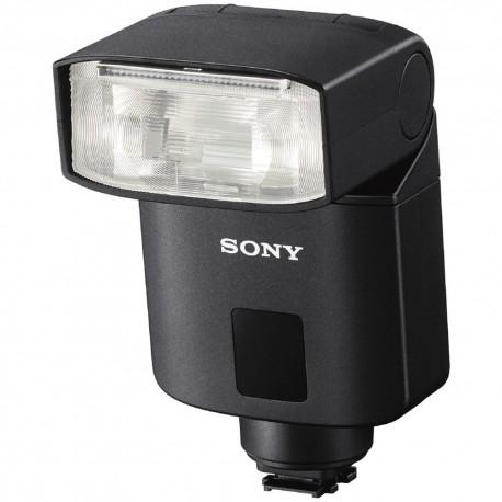 Zibspuldzes - Sony HVL-F32M External Flash HVL-F32M - ātri pasūtīt no ražotāja