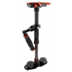 Steadycams - Falcon Eyes Camera Stabilizer VST-02 - quick order from manufacturer
