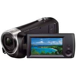 Video kameras - Sony HDR-CX405 HD Handycam HDR-CX405 Camcorder - ātri pasūtīt no ražotāja