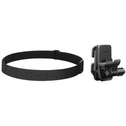 Sony kameras - Sony Action Cam Head-Mount Clip Kit BLT-CHM1 - quick order from manufacturer