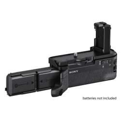 Грипы для камер и батарейные блоки - Sony VG-C2EM Vertical Battery Grip for Alpha a7 II Digital Camera - быстрый заказ от производителя