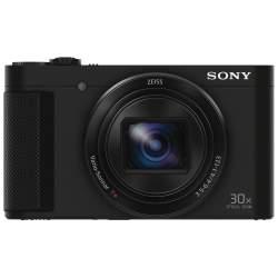 Kompaktkameras - Sony Cyber-shot DSC-HX90V Digital Camera DSCHX90V/B - ātri pasūtīt no ražotāja