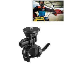 Sony kameras - Sony Handlebar Mount for Action Cam VCTHM2 - quick order from manufacturer